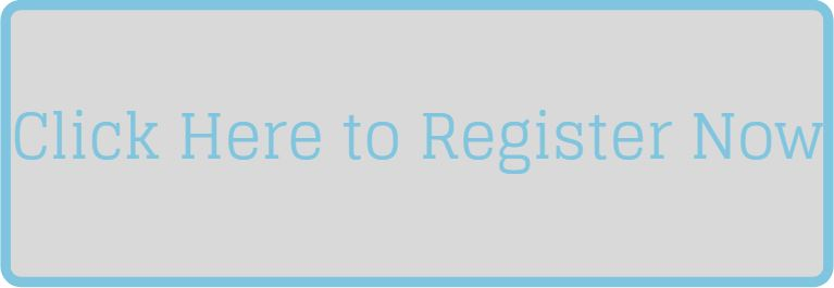 ERA Register Button